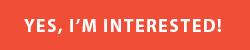 Yes I'm Interested