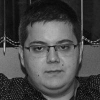 Nikolay-Angelov-K